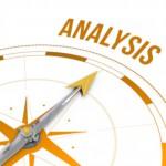 Compass pointing to analysis: Xcompc Microsoft SharePoint Tools Blog