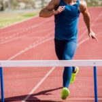 3 Big Hurdles to Becoming an Effective Cloud-Based Enterprise Solution