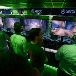 DOJ Indicted 4 Hackers with Stealing over $100m in US army and Xbox technology