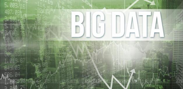 Big data cloud computing