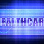 How Enterprise Mobility is Affecting Healthcare