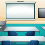 AV Technology for Teachers: An Integrated Classroom
