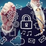 Tips for Building a More Secure Cloud