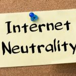 What (If Anything) Did Killing Net Neutrality Do To Enterprise IT?