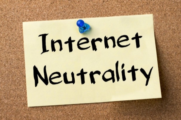 enterprise net neutrality effects