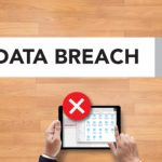 How Much Does a Mobile Data Breach Really Cost?