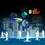 IoT in the business world