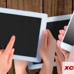 3 Key Trends in Enterprise Mobility