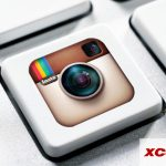 "Is Instagram the Next ""Facebook"" for Businesses?"