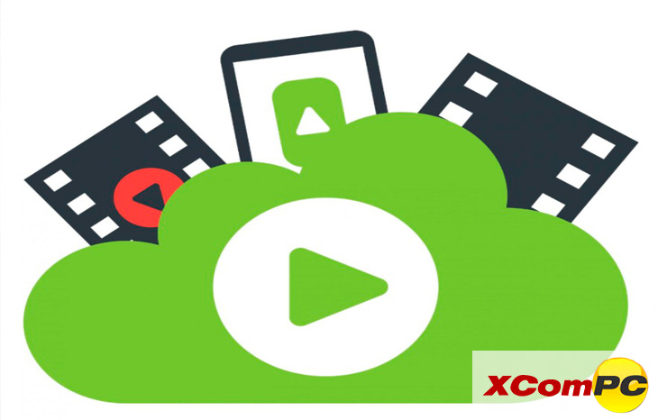 Mobile apps and entertainment