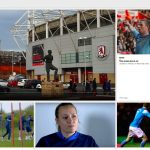 Premier League Football Team Becomes First Club to Have Mobile-First Website