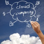 In the Battle for Cloud Computing Supremacy, Who Will End up on Top?