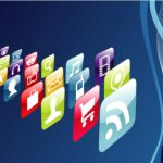 2017 mobile app trends