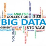 big data word cloud: XcomPC Enterprise Mobility Blog
