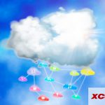 5g and cloud computing