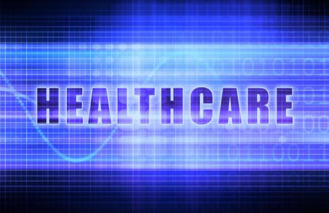 enterprise mobile healthcare