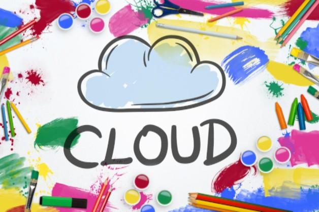 Cloud computing standardization