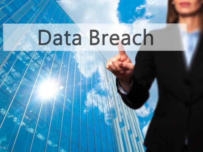 sharepoint data breach