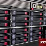 big data storage options
