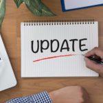 SharePoint Server 2019 update announcement