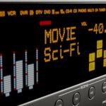 Multimedia system screen: SoftwareSix Solutions Blog