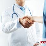 EEM healthcare industry