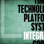 enterprise mobile integration