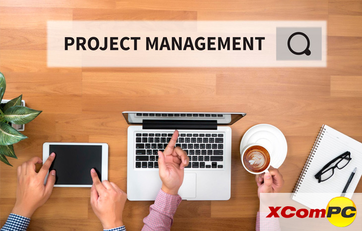 SharePoint Online Setup