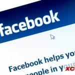 Facebook messenger for businesses